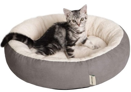 Tempcore indoor cats bed