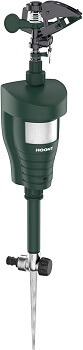 Hoont Cobra Yard and Garden Motion Activated Water Blaster - Copy